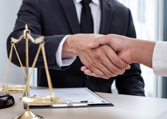 huissier de justice pour contentieux locatif